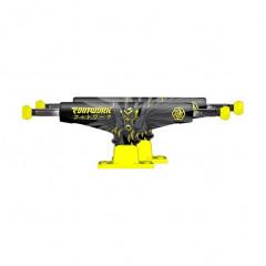 Комплект подвесок для скейтборда  Footwork OWL Beast